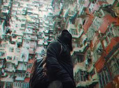 WONGIE INDIE DANCE SONG OF THE WEEK: alan walker feat iselin solheim