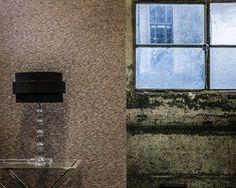 Nietypowa tapeta obiektowa z kolekcji BN FUSION & SUWIDE STRATA. Więcej tego typu tapet dostępnych na http://innetapety.pl/tapety-obiektowe