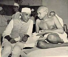 15-august-1947-indian independence day photos 1947-11 Independence Day Photos, Indian Independence Day, 15 August 1947, Mahatma Gandhi Photos, The Incredibles, History, Legends, Protein, Wallpapers