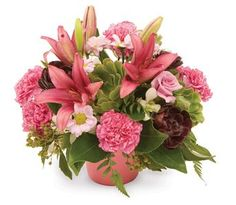 Product Category: Mum