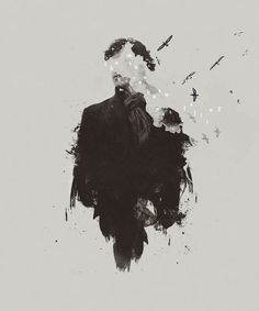 Rules of the Sherlock Fandom. Sherlock Fandom, Watson Sherlock, Sherlock Bbc, Buckingham Palace, Photo Library, Fandoms, Film, Movie, Film Stock
