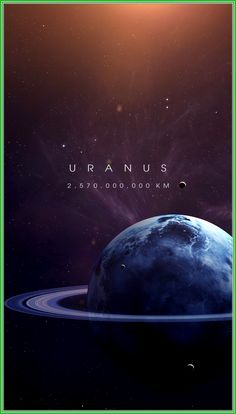 Uranus – – # – Galaxis – We have quickly added all the articles about sky and astronomy to our website. Uranus – – # – Galaxis – wishing you a pleasant moment on our site that you can find sky … Planets Wallpaper, Wallpaper Space, Galaxy Wallpaper, Wallpaper Backgrounds, Music Wallpaper, Trendy Wallpaper, Space Planets, Space And Astronomy, Astronomy Stars