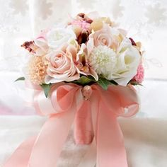 Home party tulip 1 bouquet wedding decor rose floral silk flower wholesale wedding flowers in wedding supplies buy cheap wedding flowers from wedding flowers wholesalers mightylinksfo