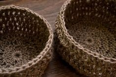 ma.k Wicker Baskets, Handmade, Decor, Decoration, Hand Made, Decorating, Craft, Dekorasyon, Dekoration