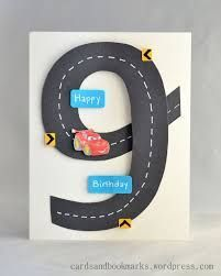 Image Result For 6 Year Old Birthday Card Ideas