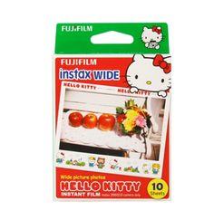 Hello Kitty Fuji Instax Wide Film