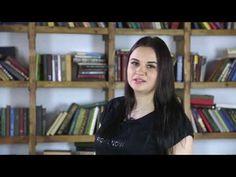 Стихи для детей | Сергей Михалков «Как бы жили мы без книг»