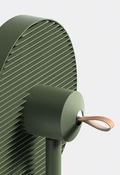 Image result for fan product design
