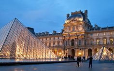 When you've seen the Eiffel Tower, Louvre and Arc de Triomphe, here's my pick of some of the best unusual and alternative things to do in Paris.