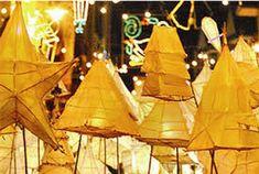 Image result for willow lantern Lanterns, Image, Lamps, Lantern, Light Posts