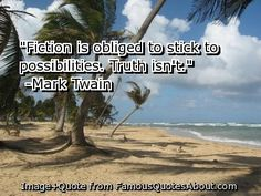 Quotes about Possibilities
