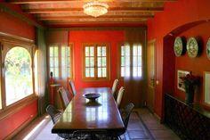 Luxury Villa for Sale in El Paraiso, Estepona | Click pic for more info