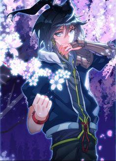 Cute Anime Boy, Anime Guys, Manga Anime, Anime Art, Manga Story, Dragon King, Manga Comics, Cool Artwork, Manhwa