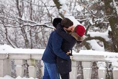 30 activités à faire à Montréal avec ta douce moitié cet hiver