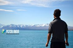 Franquicia PEZCALANDIA #pesca #camping #ocio #óptica #náutica #cuchillería #libertad #kayak #sustentable #franchising #franquicias #entrepreneur #startups fgroupargentina.com