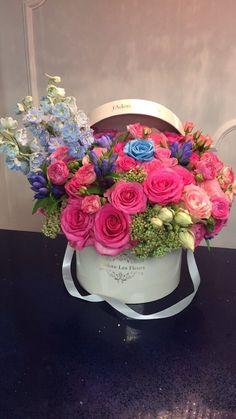 j 39 adore les fleurs bouquet roses elegant flowers. Black Bedroom Furniture Sets. Home Design Ideas