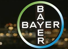 Bayer Shares Down After Second Jury Rules Roundup Weed Killer Causes Cancer Bayer Ag, News Website, Core Competencies, Chemistry Labs, Chemical Industry, Investment Companies, Pet Health, Health Care, Business News