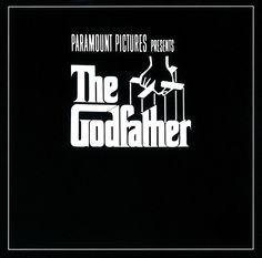 The Godfather http://smarturl.it/TheGodfatherLP