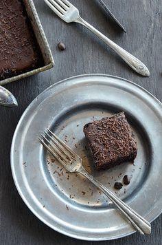 48 Ways To Get Your Dark Chocolate Fix