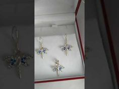 Aderezo libélula en plata 925 con circones brillantes de Ganatiendas Afin - YouTube Brooch, Youtube, Jewelry, Silver Jewellery, Dressings, Glow, Jewlery, Bijoux, Jewerly
