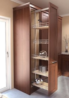 Great storage space and functional :)