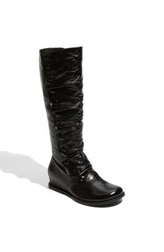 These are my fav boots of all time- they are the most comfortable pair of shoes that I own!