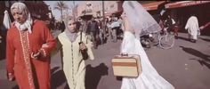 Malika e se poi........ Alessandro Tosetti Foto Daniela Tanzi Www.alessandrotosetti.com www.tosettisposa.it #abitidasposa2015 #wedding #weddingdress #tosetti #tosettisposa #nozze #bride #alessandrotosetti #agenzia1870
