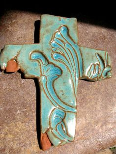 Crosses  SOLD