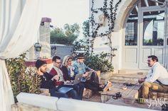 Ostuni Workshop 2014 – wedding photography workshop in Puglia, Italy at Masseria Montenapoleone