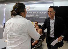 NOTILIBRE TIJUANA, por la libertad de informar.: GOBIERNO MUNICIPAL IMPULSA CRECIMIENTO COMERCIAL  ...