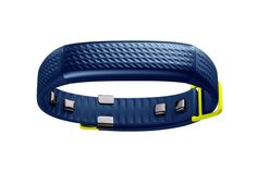 "JAWBONE UP3Samsung 40"" Class (40.0"" Diag.) 4K Ultra HD Smart LED LCD TV UN40JU640DFXZA  Rated"
