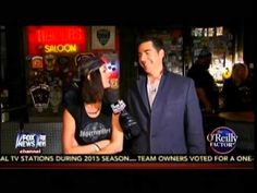 Watters' World - What Do you Owe America? - O'Reilly - YouTube