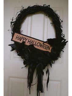 Para el próximo Halloween