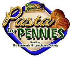 Pasta For Pennies -