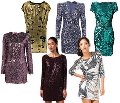 Google Image Result for http://style.mtv.com/wp-content/uploads/2010/12/glitter-dresses.jpg