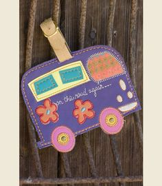 Search results for: 'collections road gear s on the again luggage tag' - Junk GYpSy co. Craft Projects, Projects To Try, Craft Ideas, Homemade Curtains, Kids Luggage, On The Road Again, Pack Your Bags, Wonderful Things, Felt Crafts