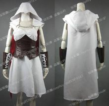 Hot Game Movie Anime Assassins Creed copse for female Uniform Cosplay Costume Any Size Free Shipping //Price: $US $115.88 & Up to 18% Cashback on Orders. //     #fashion