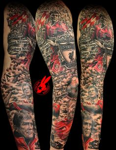 Image from http://fc01.deviantart.net/fs70/i/2013/362/f/3/liverpool_football_sleeve_tattoo_by_jackie_rabbit_by_jackierabbit12-d6ztce2.jpg.