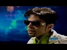 Prince Chris Rock Interview - Best Document 2016 - YouTube
