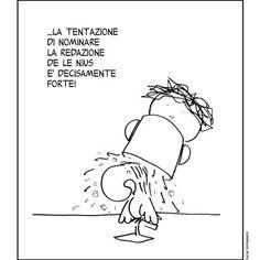 fumetto Archives »@Lucia Tomassini Ice Bucket