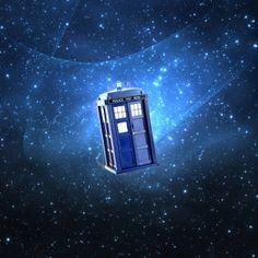 Doctor Who skins for phones, laptops, tablets, and more...... yeeeeeaaaaaah, i just ordered this in-outer-space one and the Van Gogh one for my new Galaxy Note. (oh, i love a good pun XD)