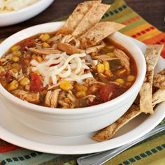 Bon Appetit, Chili, Food And Drink, Beef, Meals, Recipes, Food Ideas, Foods, Diet