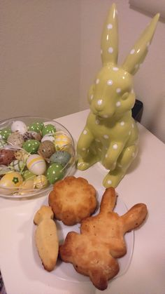 Wielkanocne dekoracje Wielkanocne ozdoby