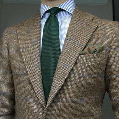 #me #blazer #harrys1982 #shirt #massimodutti #personaltailoring #tie #grenadine #egcappelli #pocketsquare #drakes #drakeslondon #lookoftheday #look #worklook #businessman #menwithclass #dapper...