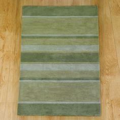 Image forPortobello Stripe Rug