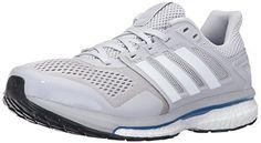 98b295d770c094 Shoes Online Shopping Guide (offerdispose) on Pinterest