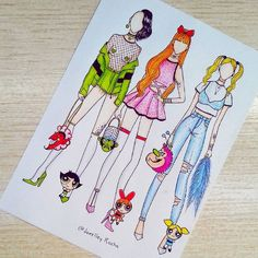 Mag ich, 165 Kommentare - Joeslley Rocha ( bei Ins . - Zelia Meyling-Hansen - - Mag ich, 165 Kommentare - Joeslley Rocha ( bei Ins . Bff Drawings, Amazing Drawings, Cool Art Drawings, Disney Drawings, Art Sketches, Dress Drawing, Drawing Clothes, Disney Kunst, Disney Art