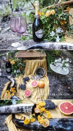 Calling all vendors in the Garden Route! I work with all the high end bridal magazines project managing various styled wedding shoots should you want to collaborate. Call me for more information on 0823798370 or email info@darrellfraser.com #wedding #collaboration #decor #styled #weddingphotographer @weddingnewssa #weddingnewssa #bridetobe #magazine