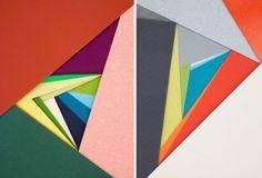 New colours for Herman Miller | Desktop