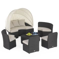 Image from http://products.familyleisure.com/f/Casual-Patio-Furniture-Dundee-Wicker-Lounge-13503.jpg.